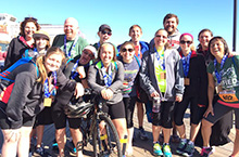 triathalon-enews
