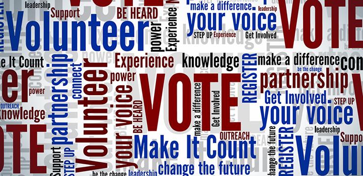 vote-banner-enews