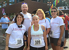 Eden5K-enews
